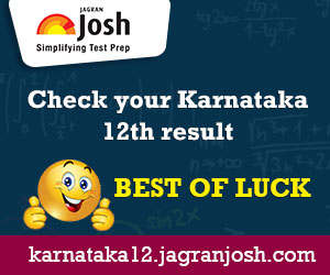 Kerala Plus Two Result 2015