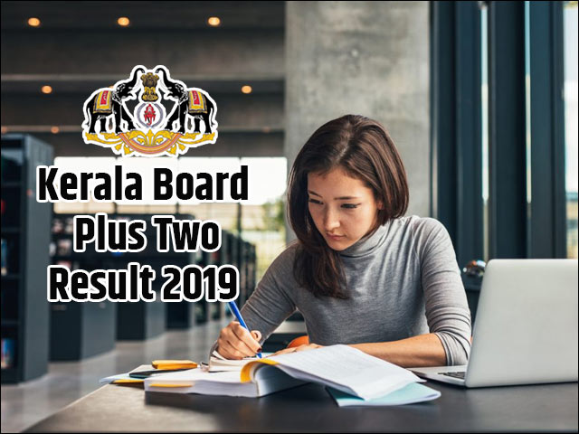 Kerala-Board-Plus-Two-Result-2019