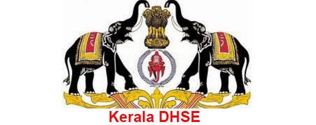 Kerala DHSE Plus One, Plus Two Notification 2018, Time Table Released; Check @ dhsekerala.gov.in