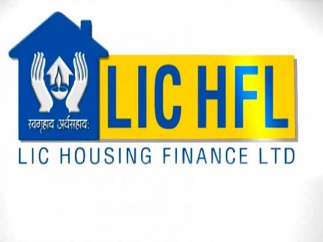 LIC Housing Finance Limited (LIC HFL) Assistant Manager Legal Posts 2019