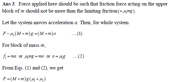 circular motion iit jee questions pdf