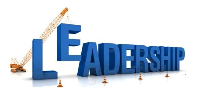 Leadership Skills: Why it's important to develop them in college