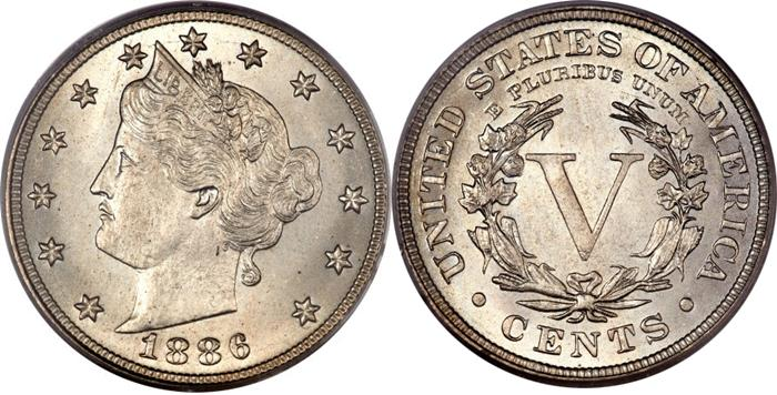 10 Rarest And Most Valuable Coins Of Human History