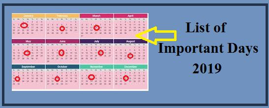 12222 Calendar