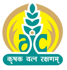 Agriculture Insurance Company of India, MBA LOGO QUIZ