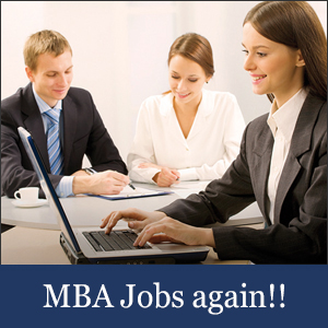 MBA Jobs 2016: Recruitment AGM and Managers in Pawan Hans