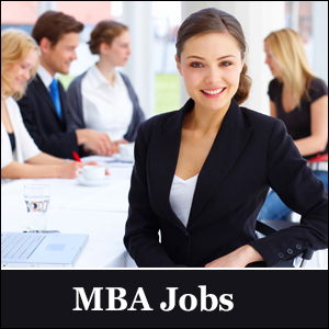 MBA JOBS 2016: Apply in (IIMA)