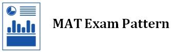 how many questions to attempt in mat to get 90 percentile, how many questions should i attempt in mat