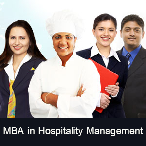 MBA in Hospitality Management: Career & Prospects