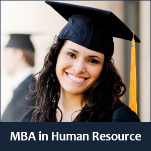 MBA in Human Resource: Career Options & Prospects