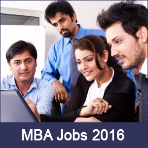 MBA Jobs 2016: Recruitment of Resource Person in Meghalaya Cooperative Apex Bank