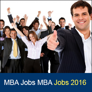 MBA Jobs 2016: Recruitment of Professionals for District Registration and Counselling Center (DRCC)