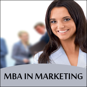 MBA in Marketing: Career Options & Prospects