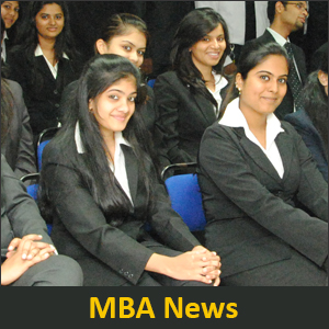 MBA Admissions 2016