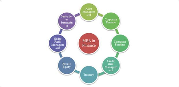 mba research papers finance Got lost in the mba research project requirements visit our online writing service and get a custom written sample academic paper to guide you through.