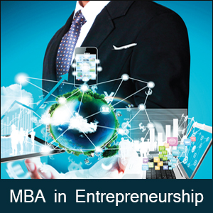 MBA in Entrepreneurship: Career & Prospects