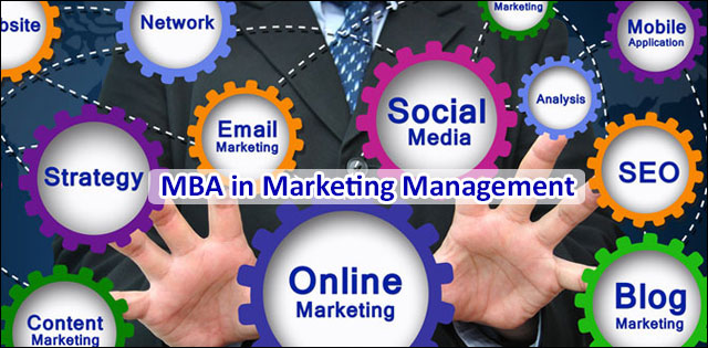 Image result for mba in marketing