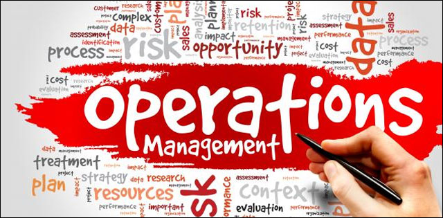 mba in operation management  om   prospects  u0026 career