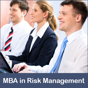 MBA in Risk Management: Prospects & Career Options