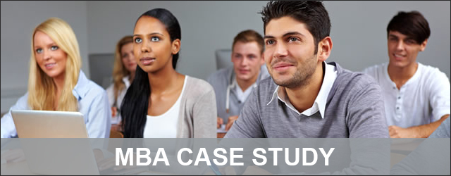 11 Interesting Taglines of Indian Banks for MBA Exam Preparation