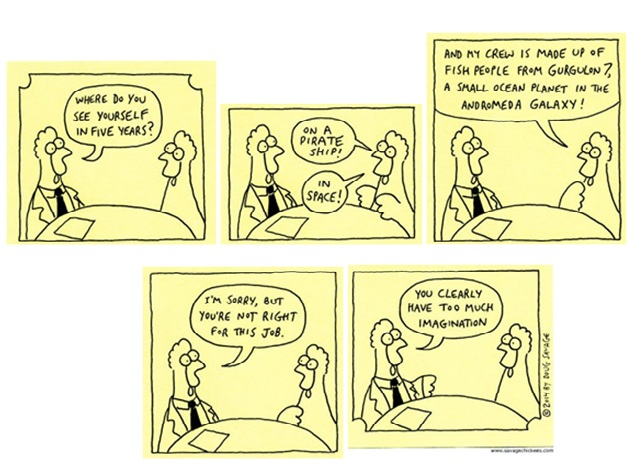 job interview tips, interview techniques