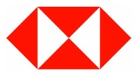 guess the logo, mba business quiz, foreign banks