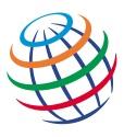 pepsico logo, fmcg brands