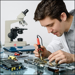Engineering Through M.E M.Tech