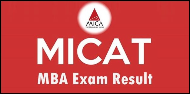 MICAT Exam: How to check the result