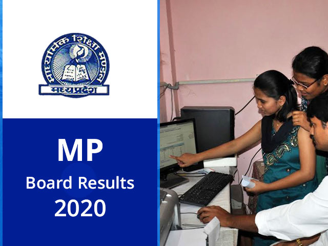 MP-Board-Results-2020