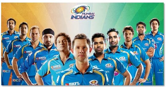 IPL 2017, Indian Premier League, IPL lesson, test biz acumen