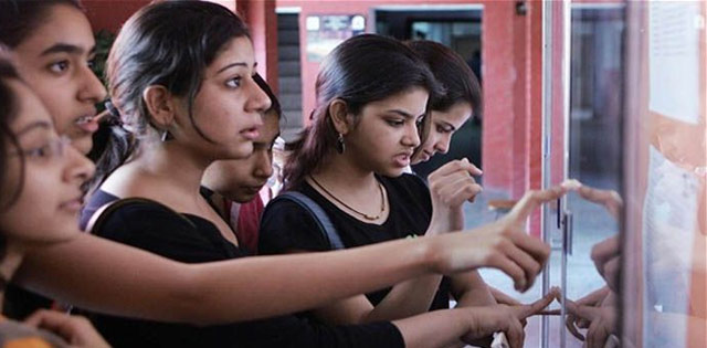 Madras University Result 2018: UG April examination re-totaling result declared at unom.ac.in, check details here