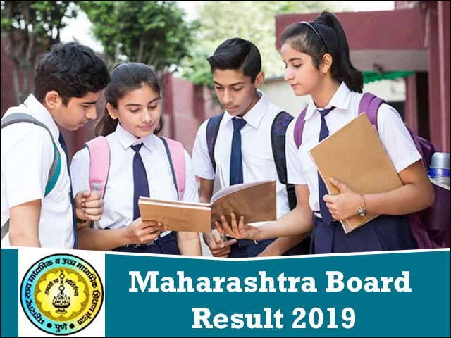 maharashtra-ssc-supplementary-result-to-be-released-today-body-image