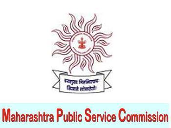 Maharashtra-psc