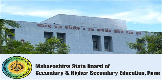 Maharashtra Board Secondary Education