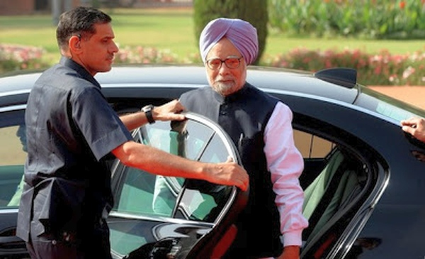 Manmohan_Singh