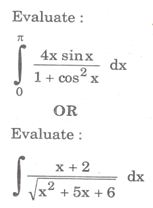 hsc chemistry question paper october 2014 pdf