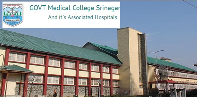 Medical College & Associated Hospital Class IV Posts Job