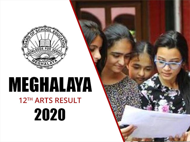 Check Mbose Result 2020 Hsslc Arts Meghalaya Results Mbose In Here