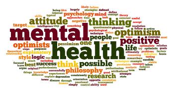 New Mental Health Care Bill