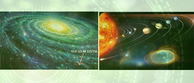 solar system upsc - photo #42