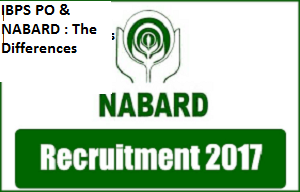 NABARD Exam Preparation Tips