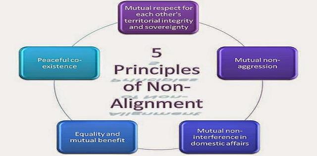 NAM Principles