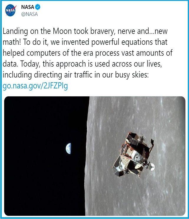 apollo 11 space mission google - photo #38