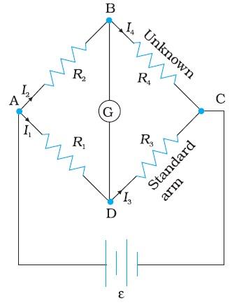 NCERT Exemplar Solutions for CBSE Class 12 Physics, Chapter 3, Question 3.10