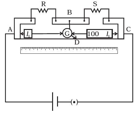 NCERT Exemplar Solutions for CBSE Class 12 Physics, Chapter 3, Question 3.11