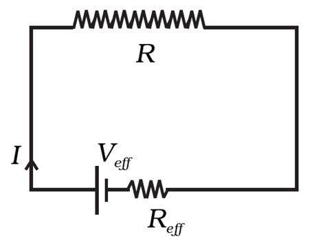 NCERT Exemplar Solutions for CBSE Class 12 Physics, Chapter 3 - Question 3.27