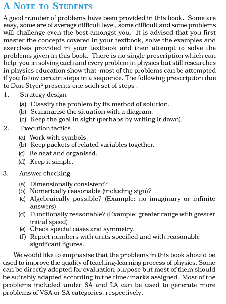 acct 322 chapter 10 questions Willard 322, or wwwcoloradoedu  review course syllabus, review chapter 1,  prepare chapter 10 – all multiple choice questions, review questions r1, r2,.