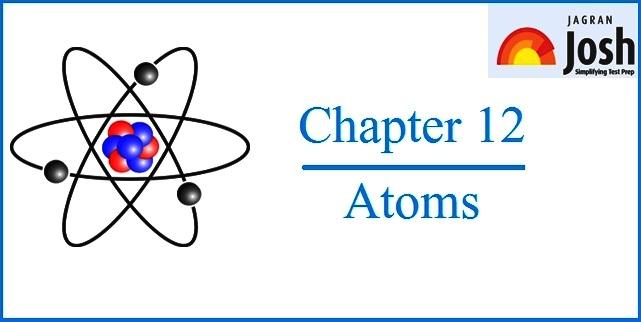 ncert exemplar class 12 pdf download