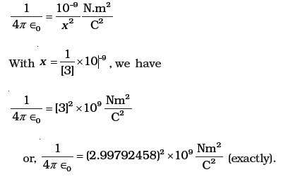 NCERT Exemplar Solutions 12th Physics Chapter 1 Question 1.29 (Details related to the question))